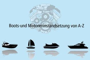bootsreparatur-werder
